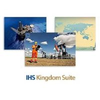 Download IHS Kingdom Suite Advanced 2017