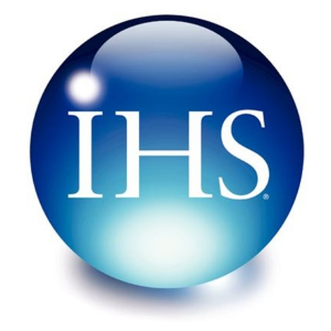 Download IHS PERFORM 7.3