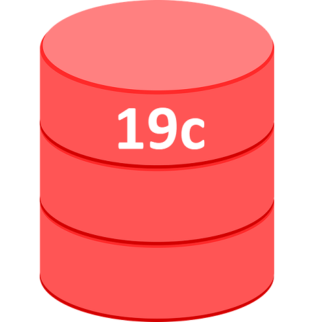 Download Oracle Database 19c