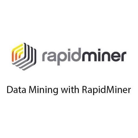 Download RapidMiner Studio Professional 7.1 Free