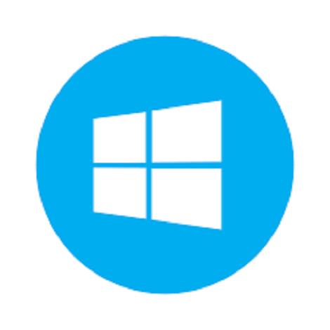 Download Windows 10 RS6 Pro v1903 July 2019