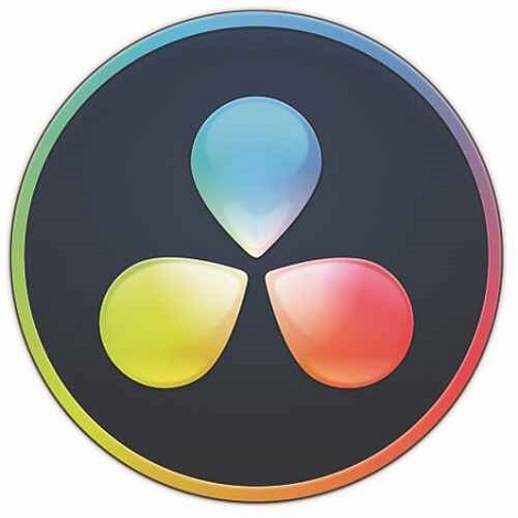 Download DaVinci Resolve Studio 16.0