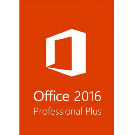 Download Office 2016 Professional Plus August 2019