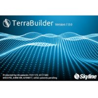 Download Skyline TerraBuilder Enterprise 7.0