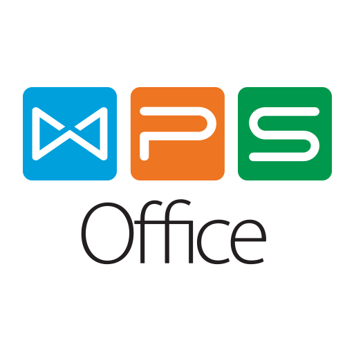 Download WPS Office 2019 v11.2