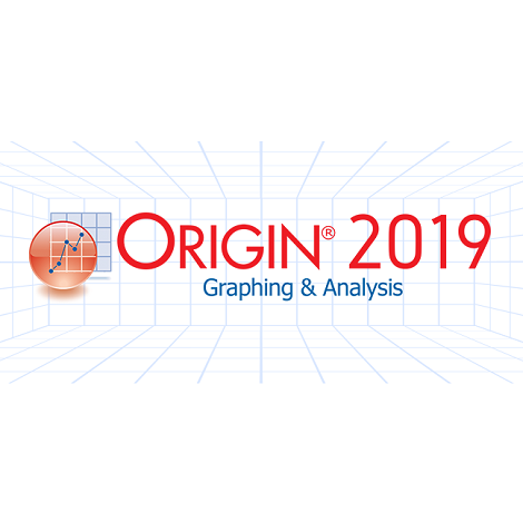 Download OriginPro 2019 v9.6