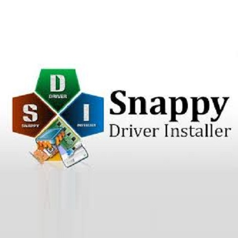 Download Snappy Driver Installer 1.19.4 R1904