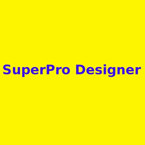 Download SuperPro Designer 10