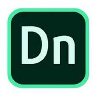 Download Adobe Dimension CC 2020 3.0