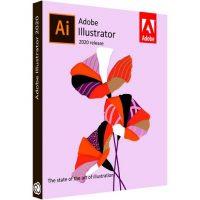 Download Adobe Illustrator CC 2020 v24.0