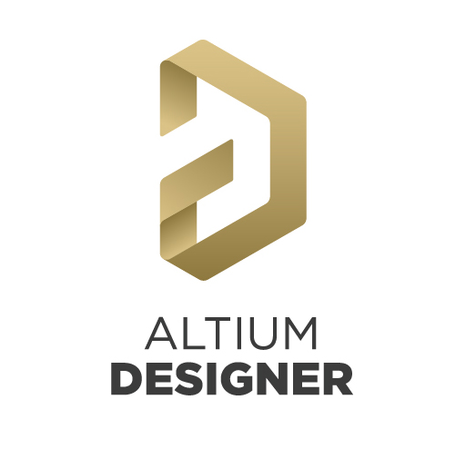 Download Altium Designer 20.0
