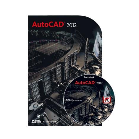 Autocad 2013 64 bit download
