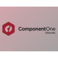 Download ComponentOne Ultimate 2019