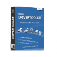 Download Megaify Driver Toolkit 8.5