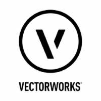 Download Vectorworks 2020