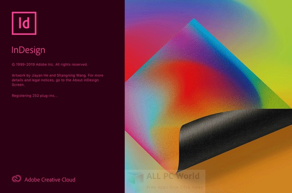 Adobe Master Collection CC 2020 Free Download