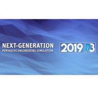 Download ANSYS Motion 2019 R3