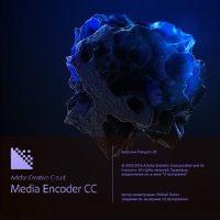 Download Adobe Media Encoder CC 2020 v14.0