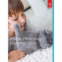 Download Adobe Photoshop Elements 2020