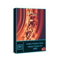 Download Adobe Prelude CC 2020 v9.0 Free