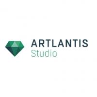 Download Artlantis Studio 2020 v9.0