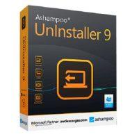 Download Ashampoo UnInstaller 9.0