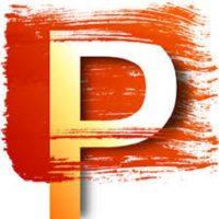 Download Corel Painter 2020 v20.0