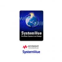 Download Keysight SystemVue 2020