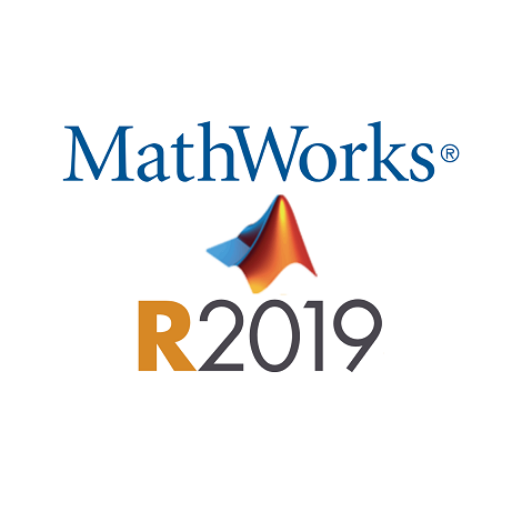 Download MathWorks MATLAB R2019b Free