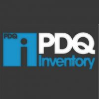 Download PDQ Inventory 2019 v18.1