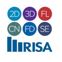 Download RISA Suite 2019
