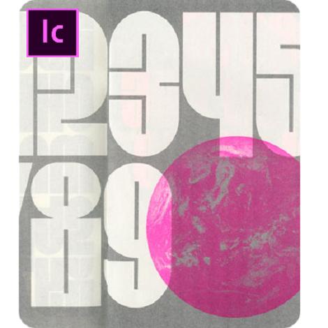 Download Adobe InCopy CC 2020 Build 15.0