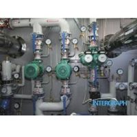 Download Intergraph SmartPlant Instrumentation 2013