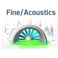 Download NUMECA FINE/Acoustics 8.1
