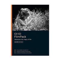 DxO FilmPack Elite 2019 Download