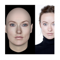 FaceGen Artist Pro 2020 Free Download
