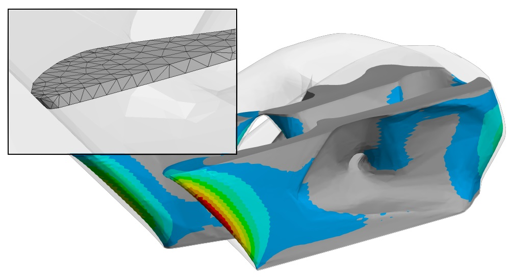 ANSYS Products 2020 R1 Download