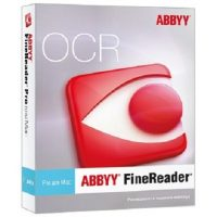 Download ABBYY FineReader 15.0