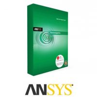Download ANSYS Electronics Suite 2020 R1 with MCAD Translators