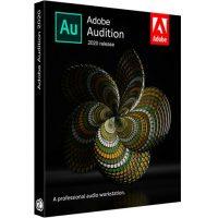 Download Adobe Audition CC 2020 v13.0.1