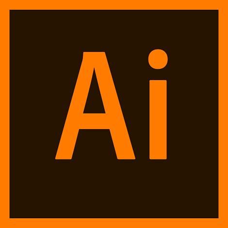 Download Adobe Illustrator CC 2020 24.0.2