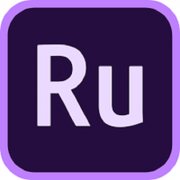 Download Adobe Premiere Rush CC 2020