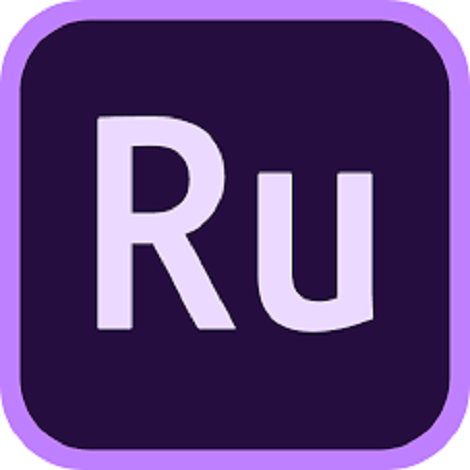 Download Adobe Premiere Rush CC 2020