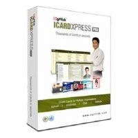 Download DgFlick ICARD Xpress Pro 4.1