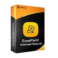 Download EasePaint Watermark Remover