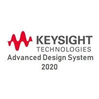 Download Keysight Advanced Design System (ADS) 2020