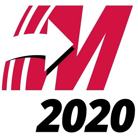 Download Mastercam 2020