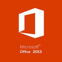 Download Microsoft Office 2013 Pro Plus SP1 VL January 2020