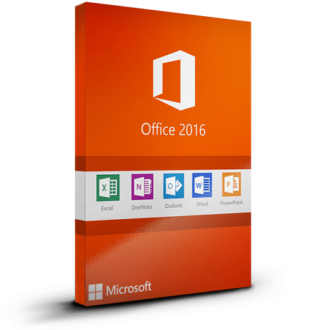 Download Microsoft Office 2016 Pro Plus VL January 2020