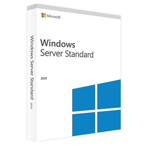 Download Microsoft Windows Server 2019 v1909